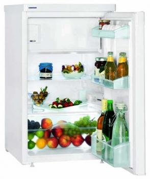 Liebherr Tisch-Kühlschrank T1404