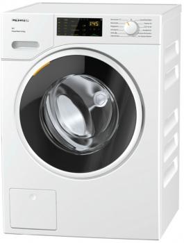 Miele Waschmaschine Frontlader WWD320 WPS