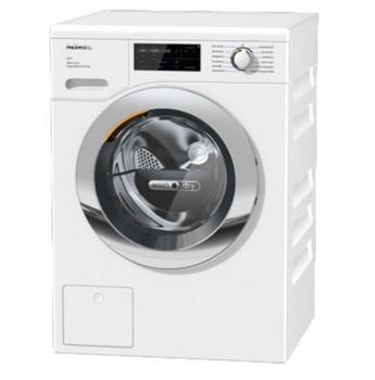 Miele Waschtrockner WTI360WPM