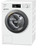 Miele Waschtrockner WTD165WPM, Hausgeräte-Vernetzung