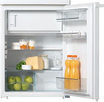 Miele Kühlschrank ComfortClean K12024S3