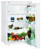Tisch-Kühlschrank
