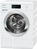 Miele Waschmaschine Frontlader W1 Chrome Edition WCR860WPS Hausgeräte-Vernetzung