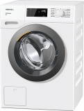 Miele Waschmaschine Frontlader WED135WPS