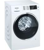 Siemens Waschtrockner WD14U590