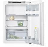 Siemens Einbau-Kühlschrank mit Gefrierfach KI22LAD40