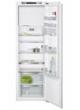 Siemens Einbau-Kühlschrank mit Gefrierfach KI82LAD40