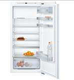 Siemens Einbau-Kühlschrank mit Gefrierfach KI2423F30