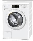 Miele Unterbau-Waschmaschine  Frontlader WCD120WPS