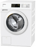 Miele Waschmaschine Frontlader WCD130 WCS