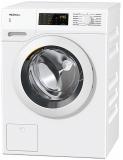 Miele Waschmaschine Frontlader PIN-Code-Verriegelung WCD130 WCS