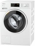 Miele Waschmaschine Frontlader WWD320 WPS - lieferbar ab KW 21/2021
