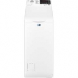 Waschmaschine Toplader ProSense-Technologie