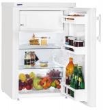 Liebherr Tisch-Kühlschrank Comfort TP 1444