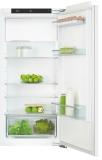 Miele Einbau-Kühlschrank K 7304 E Selection