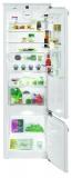 Kühl-Gefrierkombination Premium