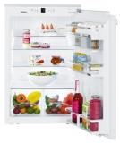 Liebherr Einbau Kühlgerät Premium IKP 1660