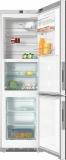 Kühl-Gefrierkombination Hausgeräte-Vernetzung